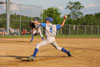BBA Cubs vs BCL Pirates p2 - Picture 44