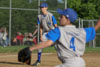 BBA Cubs vs BCL Pirates p2 - Picture 48