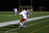 BPHS Boys Varsity vs Canon Mac WPIAL Playoff p2 - Picture 02