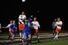 BPHS Boys Varsity vs Canon Mac WPIAL Playoff p2 - Picture 05