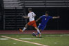 BPHS Boys Varsity vs Canon Mac WPIAL Playoff p2 - Picture 12