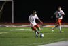BPHS Boys Varsity vs Canon Mac WPIAL Playoff p2 - Picture 15