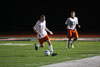 BPHS Boys Varsity vs Canon Mac WPIAL Playoff p2 - Picture 16