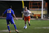 BPHS Boys Varsity vs Canon Mac WPIAL Playoff p2 - Picture 19