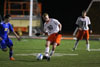 BPHS Boys Varsity vs Canon Mac WPIAL Playoff p2 - Picture 20