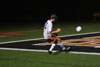 BPHS Boys Varsity vs Canon Mac WPIAL Playoff p2 - Picture 21