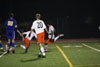 BPHS Boys Varsity vs Canon Mac WPIAL Playoff p2 - Picture 23
