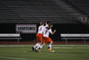 BPHS Boys Varsity vs Canon Mac WPIAL Playoff p2 - Picture 25