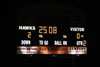 BPHS Boys Varsity vs Canon Mac WPIAL Playoff p2 - Picture 27