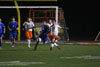BPHS Boys Varsity vs Canon Mac WPIAL Playoff p2 - Picture 40
