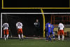 BPHS Boys Varsity vs Canon Mac WPIAL Playoff p2 - Picture 44