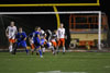 BPHS Boys Varsity vs Canon Mac WPIAL Playoff p2 - Picture 50