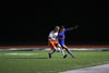 BPHS Boys Varsity vs Canon Mac WPIAL Playoff p2 - Picture 52