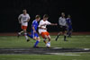 BPHS Boys Varsity vs Canon Mac WPIAL Playoff p2 - Picture 60