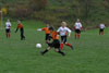 BPFC Black vs Peters Twp pg 1 - Picture 01