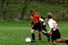 BPFC Black vs Peters Twp pg 1 - Picture 02