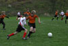 BPFC Black vs Peters Twp pg 1 - Picture 08