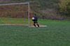 BPFC Black vs Peters Twp pg 1 - Picture 09