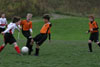 BPFC Black vs Peters Twp pg 1 - Picture 10