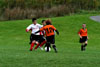 BPFC Black vs Peters Twp pg 1 - Picture 13