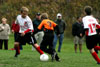BPFC Black vs Peters Twp pg 1 - Picture 14