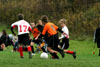 BPFC Black vs Peters Twp pg 1 - Picture 16