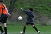 BPFC Black vs Peters Twp pg 1 - Picture 19