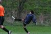 BPFC Black vs Peters Twp pg 1 - Picture 20