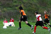 BPFC Black vs Peters Twp pg 1 - Picture 25