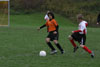BPFC Black vs Peters Twp pg 1 - Picture 29