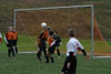 BPFC Black vs Peters Twp pg 1 - Picture 31