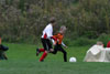 BPFC Black vs Peters Twp pg 1 - Picture 34