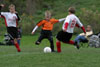BPFC Black vs Peters Twp pg 1 - Picture 36