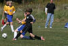BPFC Black vs Canon Mac - Picture 02