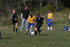 BPFC Black vs Canon Mac - Picture 03