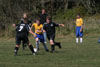BPFC Black vs Canon Mac - Picture 04