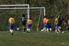 BPFC Black vs Canon Mac - Picture 05