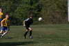 BPFC Black vs Canon Mac - Picture 13