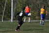 BPFC Black vs Canon Mac - Picture 15