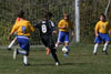 BPFC Black vs Canon Mac - Picture 16