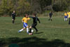 BPFC Black vs Canon Mac - Picture 26