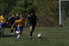 BPFC Black vs Canon Mac - Picture 39