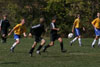BPFC Black vs Canon Mac - Picture 40