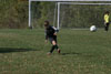 BPFC Black vs Canon Mac - Picture 42