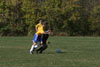 BPFC Black vs Canon Mac - Picture 43