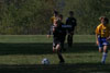 BPFC Black vs Canon Mac - Picture 46