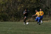 BPFC Black vs Canon Mac - Picture 49