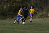 BPFC Black vs Canon Mac - Picture 50
