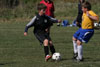 BPFC Black vs Canon Mac - Picture 53