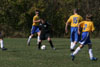 BPFC Black vs Canon Mac - Picture 54